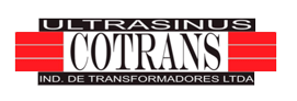 TRANSFOMADORES - COOTRANS